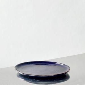 Teller Giro Blue