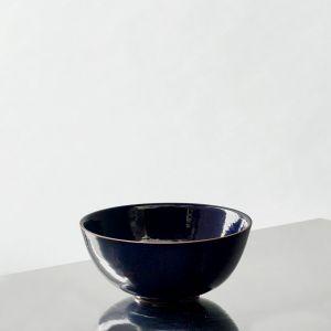 Schale Giro Blue