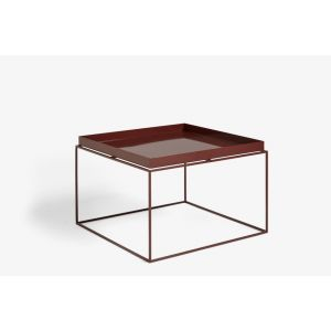 Tray Table / Coffeetable