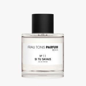 Eau de Parfum Si Tu Savais