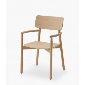 Stuhl Hven