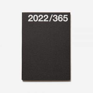 Agenda 2022