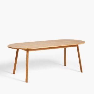 Tisch Triangle Leg