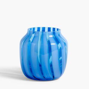 Vase Juice