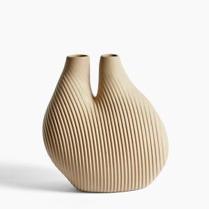Vase Chamber