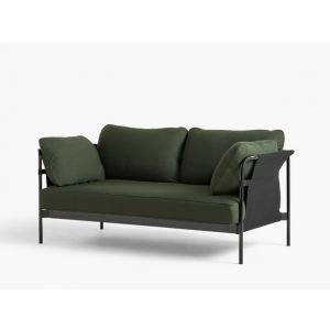 Sofa Can Steelcut
