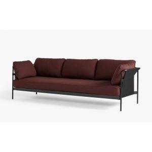 Sofa Can Olavi