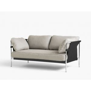 Sofa Can Roden