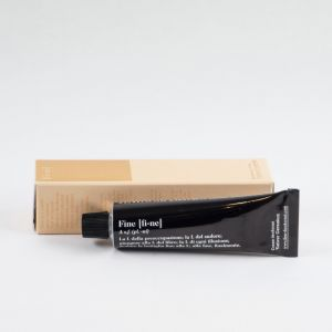 Fine Deodorant 40g