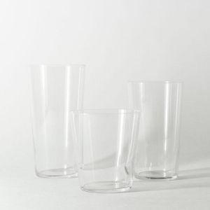 Trinkglas Hoch aus Japan