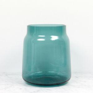 Vase N°- 7 Breit