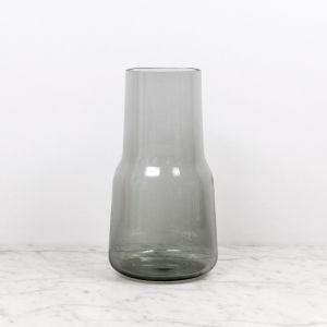 Vase N°- 7 Hoch