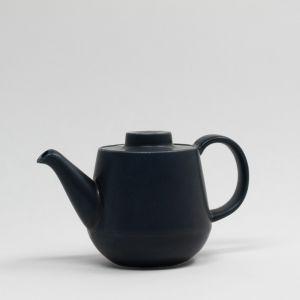 Teekrug Soi Schwarz