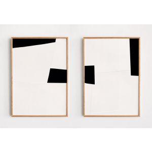 Print No.01 2er-Set