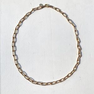 Halskette Salma