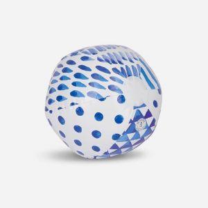 Wasserball Tulum