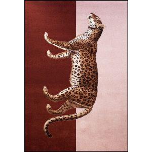 Teppich Panthera 2