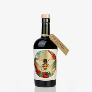 Olivenöl Day