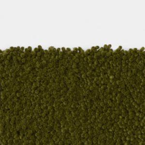 Teppich Dew