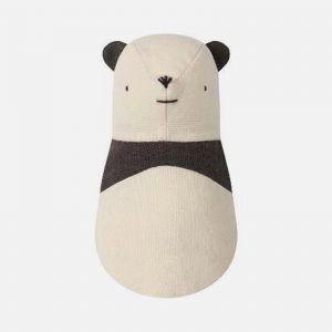 Rassel Panda