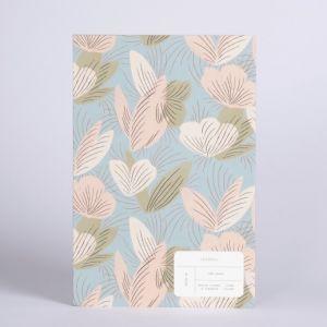 Notizbuch Bliss