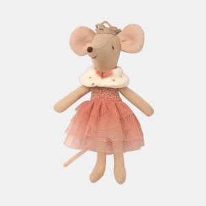 Prinzessin Maus