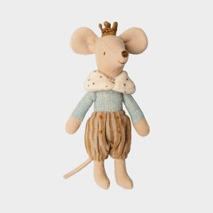 Prinz Maus
