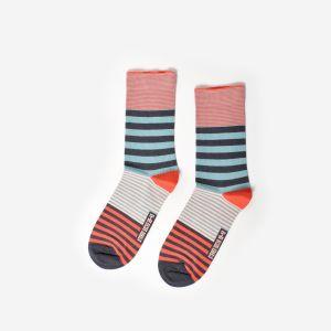 Socken Life On Mars