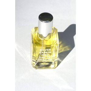 Parfum Silber Saskia Diez