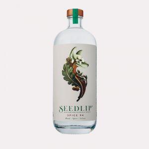 Destillat Spice 94