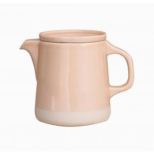 Teekrug Cantine