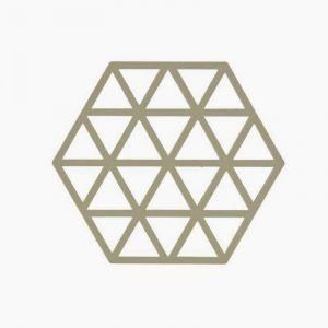 Untersetzer Triangle