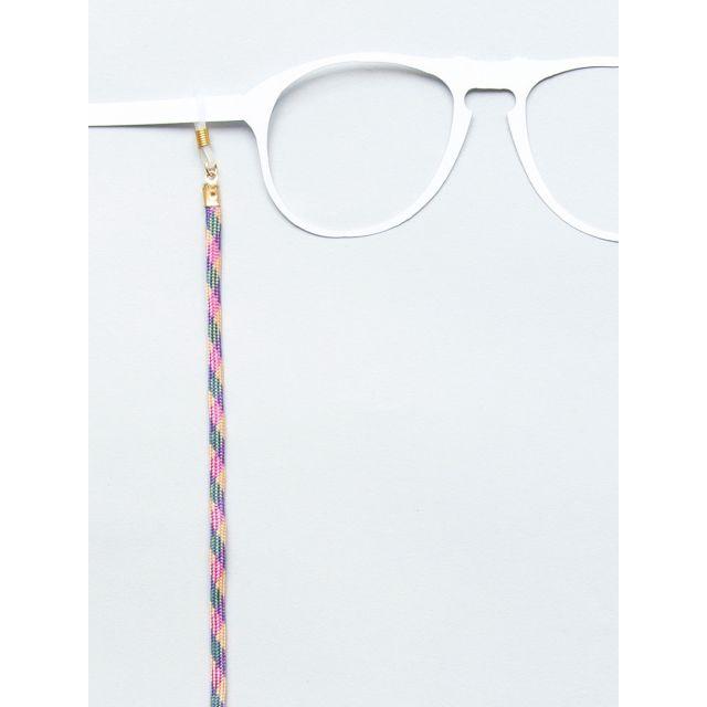 Brillenband Paracord