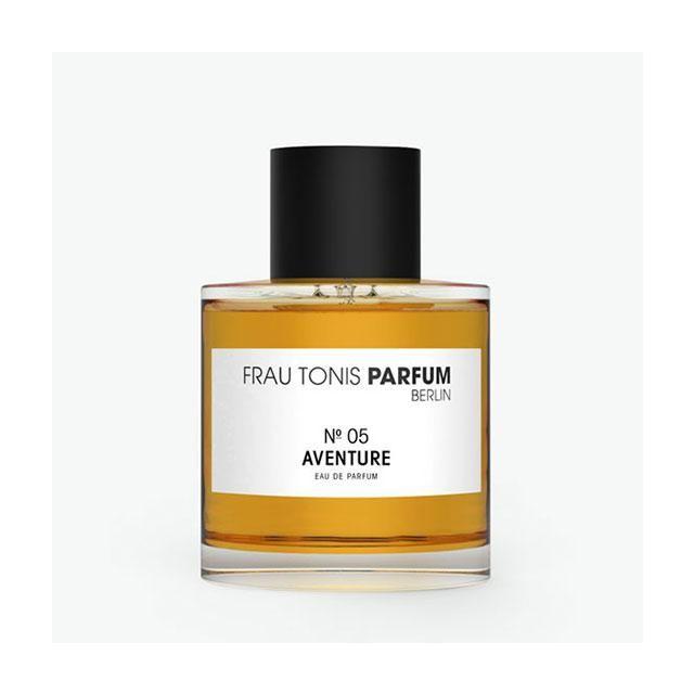 Aventure |Eau de Parfum
