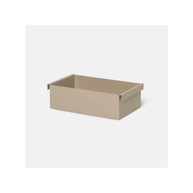 Einsatz für Pflanzenbox Klein