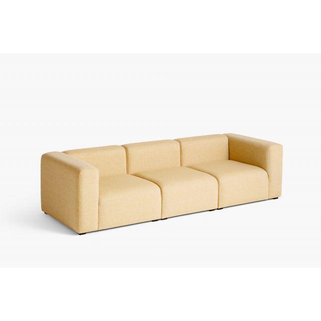 Sofa Mags 1 Hallingdal