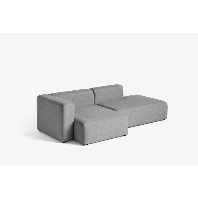 Sofa Mags 3 Hallingdal