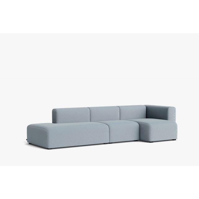 Sofa Mags 3 Steelcut