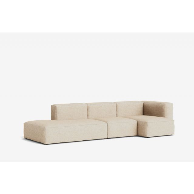 Sofa Mags Soft 3 Bolgheri