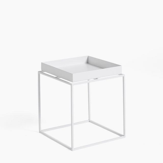 Tray Table S