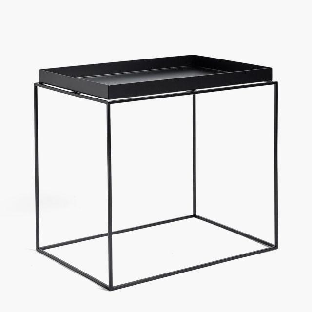 Tray Table L