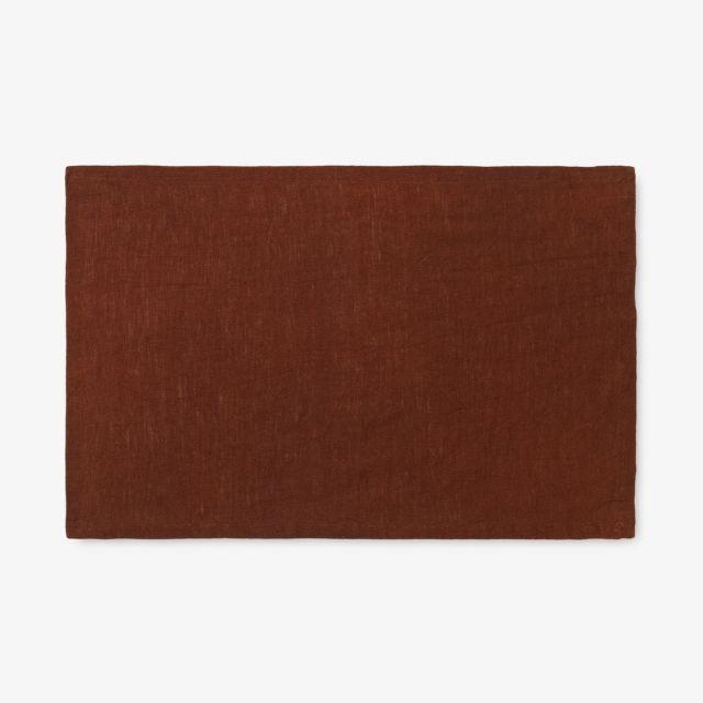 Tischsets Cinnamon