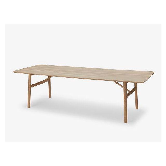 Tisch Hven 260
