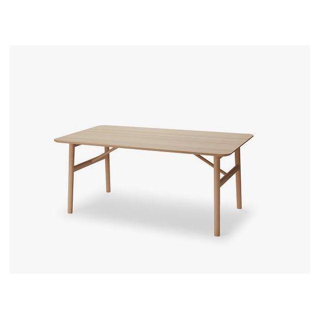 Tisch Hven 170