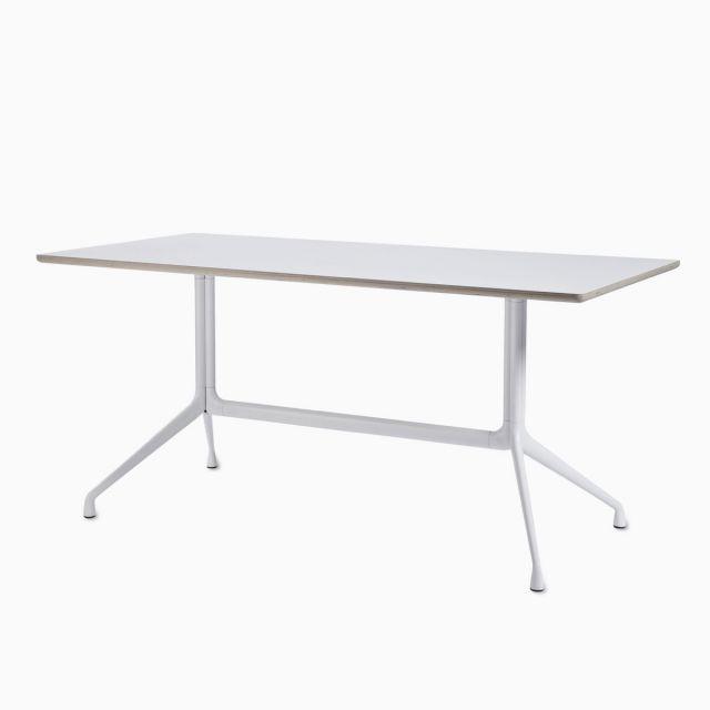 Tisch AAT 10