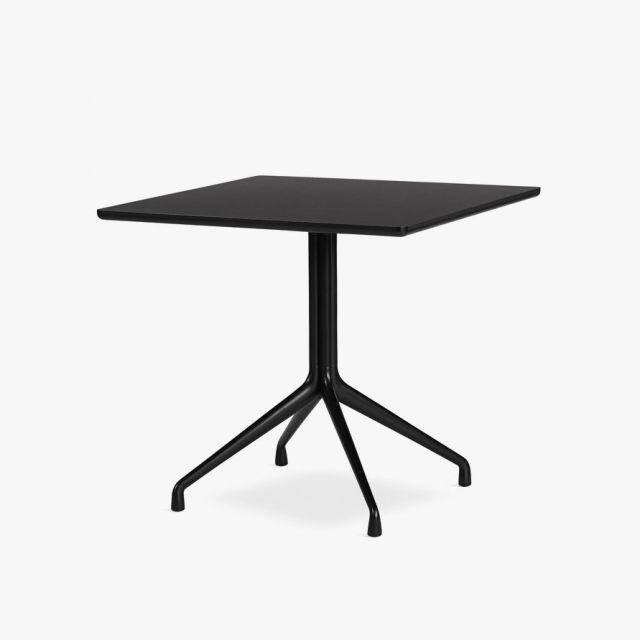 Tisch AAT 15
