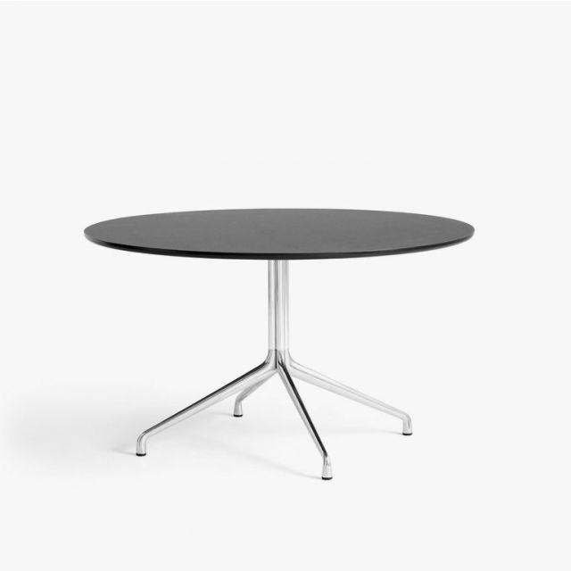 Tisch AAT 20