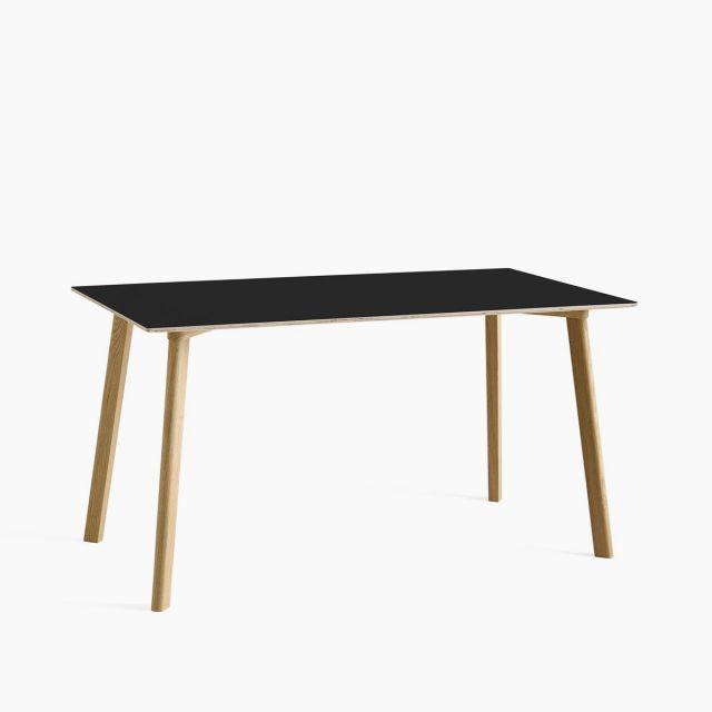 Tisch CPH Deux 210