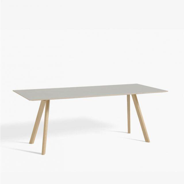 Tisch CPH30