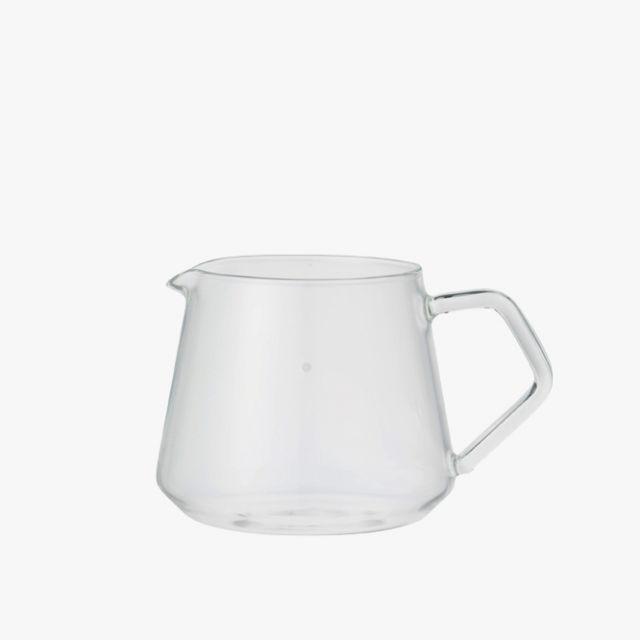 Kaffeekrug SCS Klein